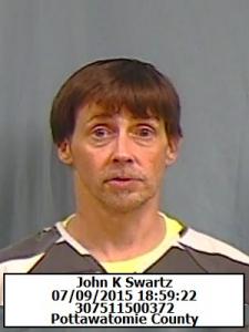 John_K_Swartz