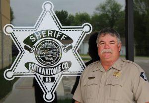 sheriff2